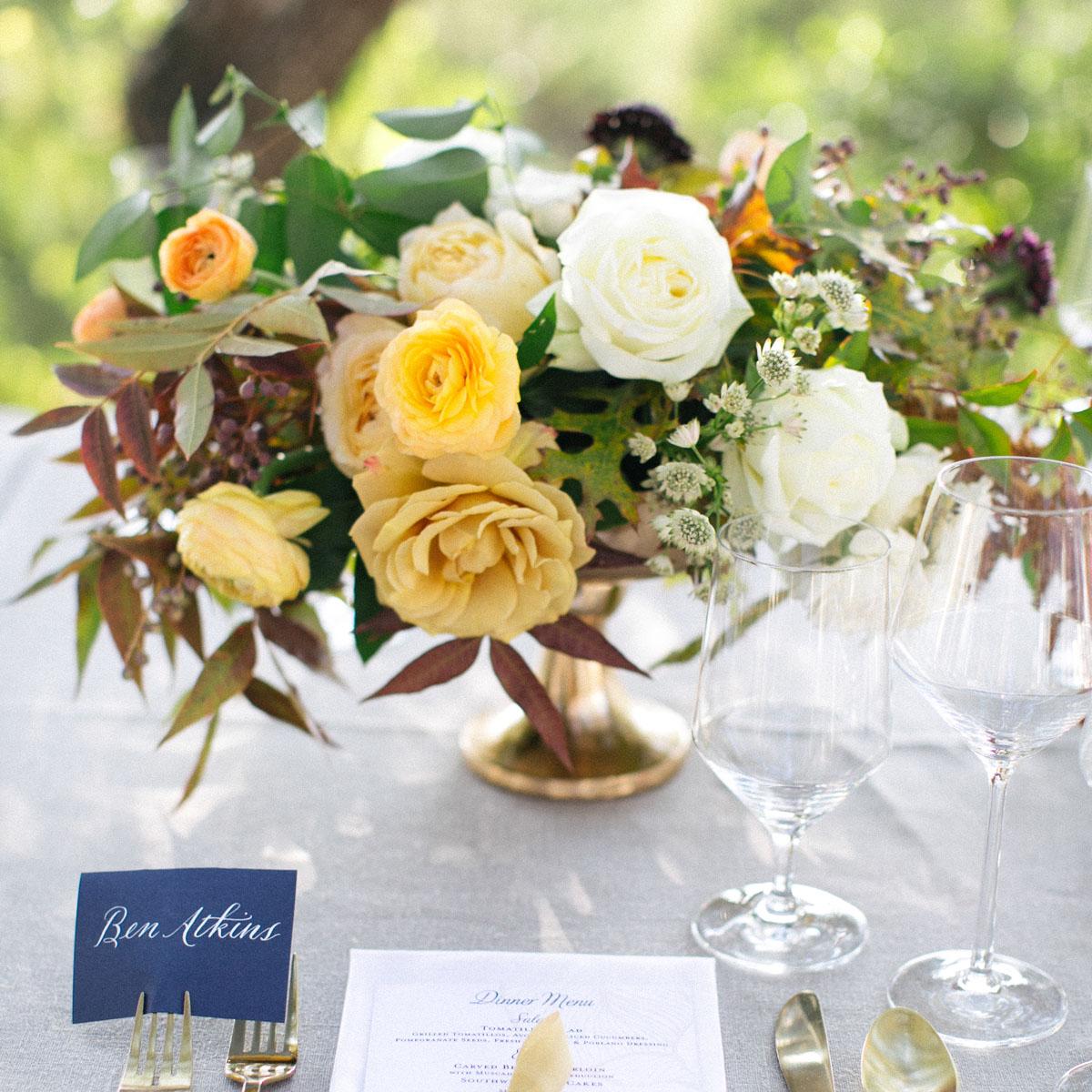 sprout-wedding-travaasa-1.jpg