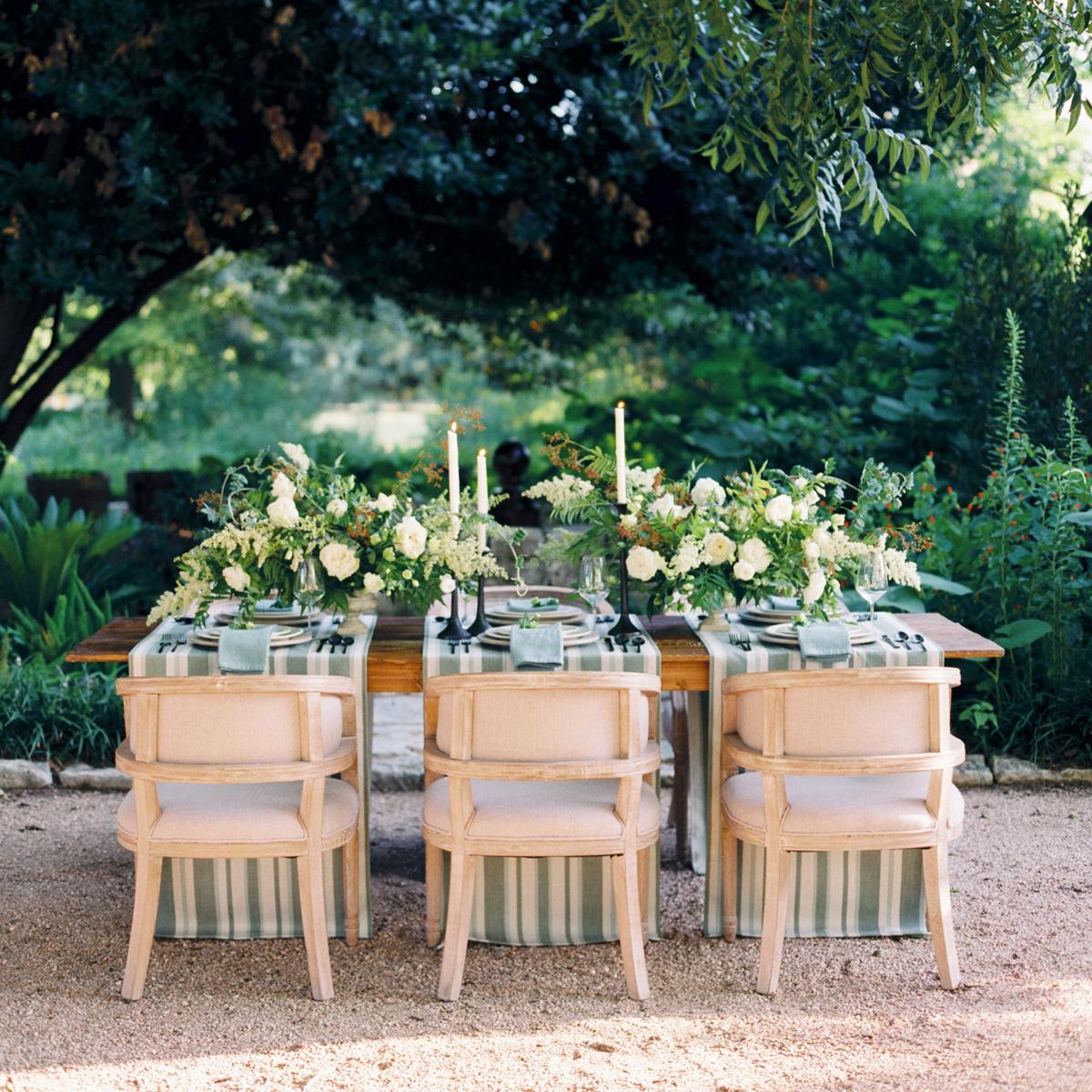 sprout-wedding-garden-press1.jpg