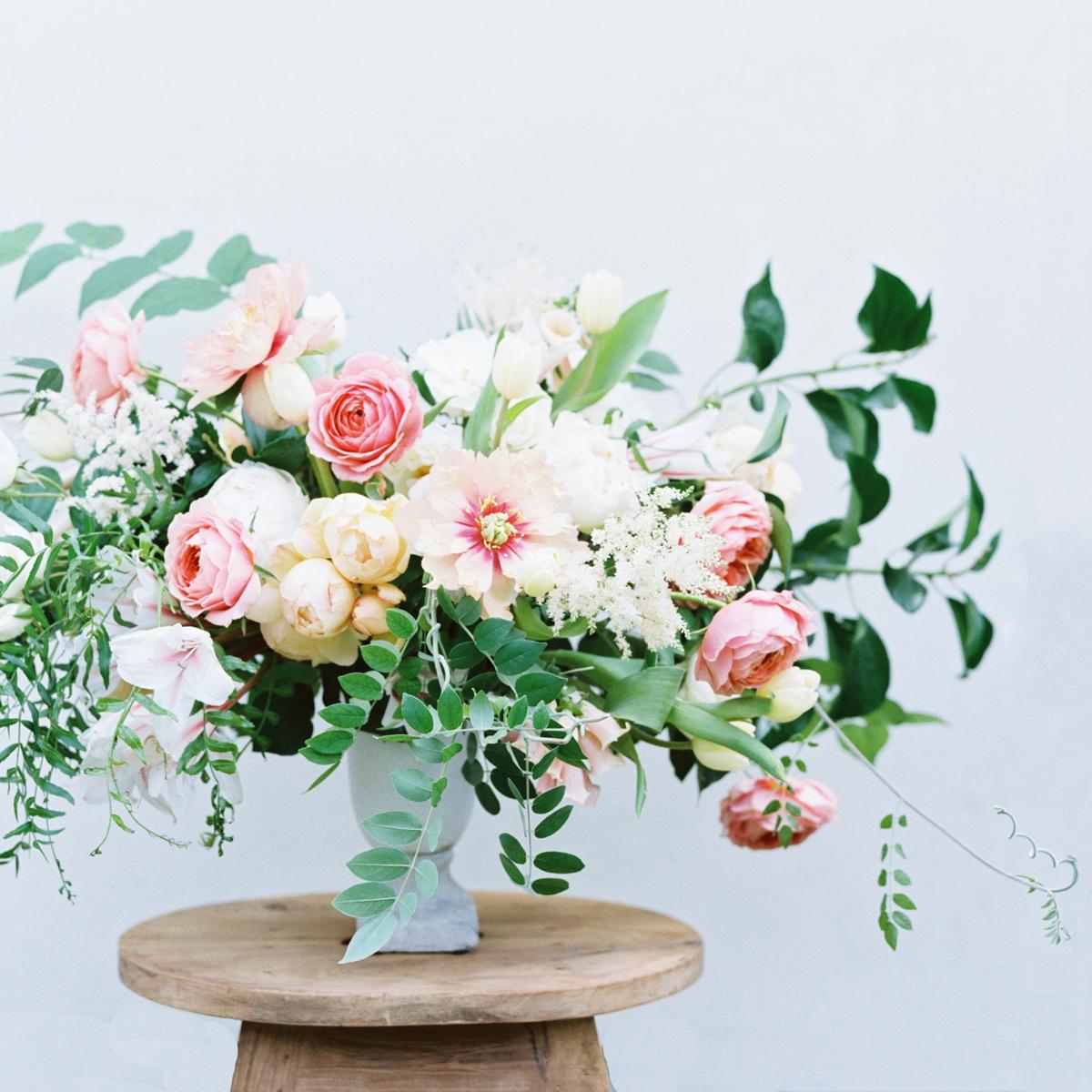 sprout-wedding-spring-42b.jpg