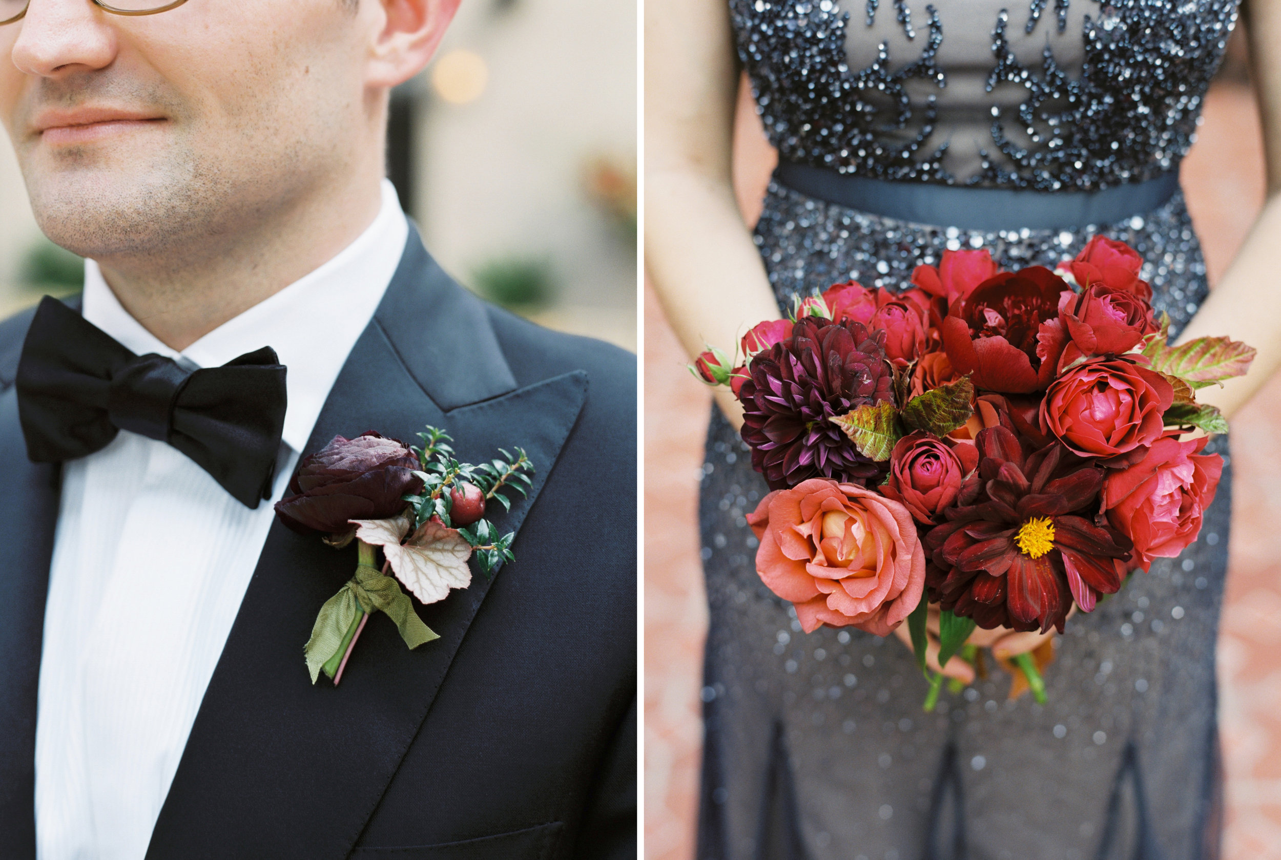 sprout-wedding-emma-fall combo1.jpg