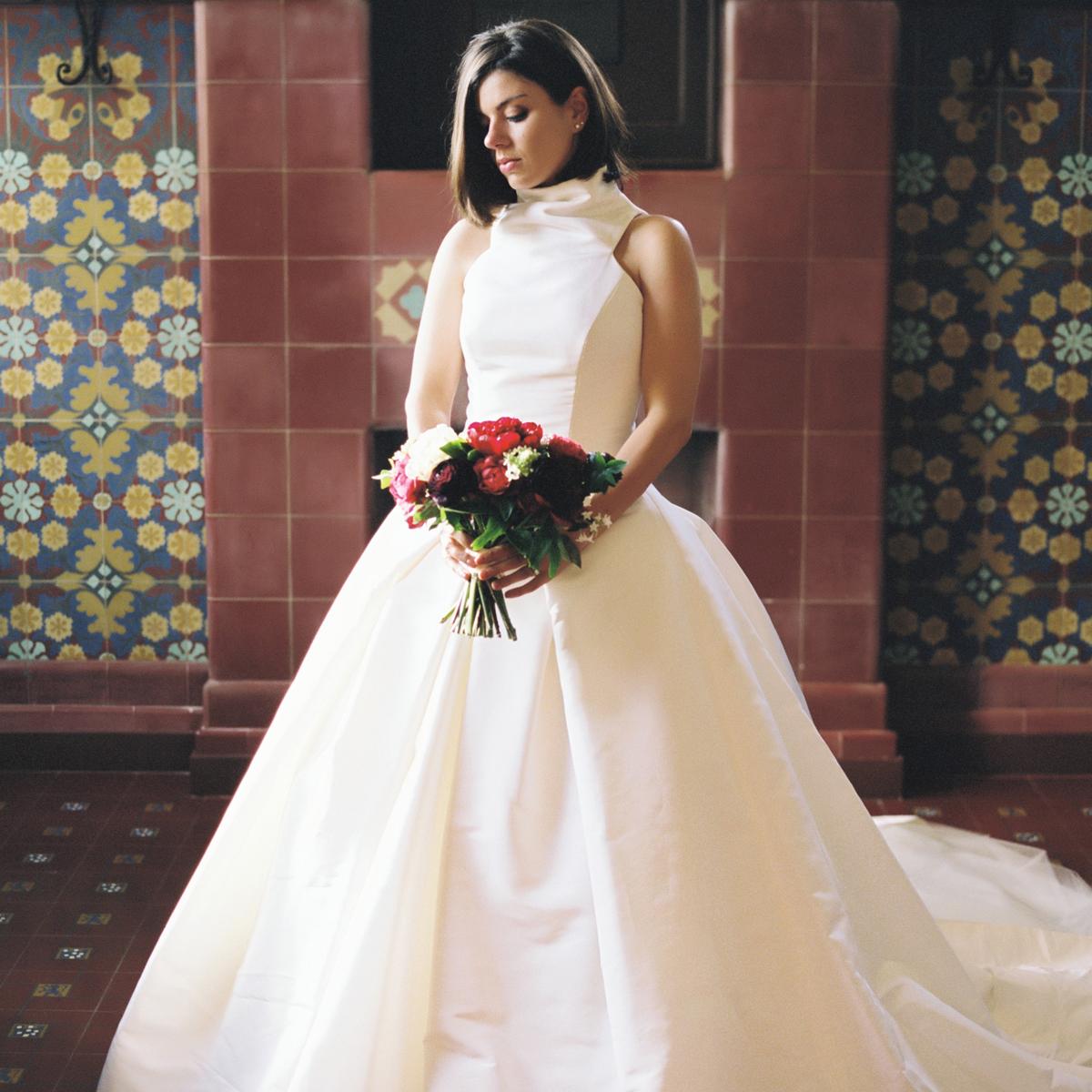 sprout-wedding-emma-fall press.jpg