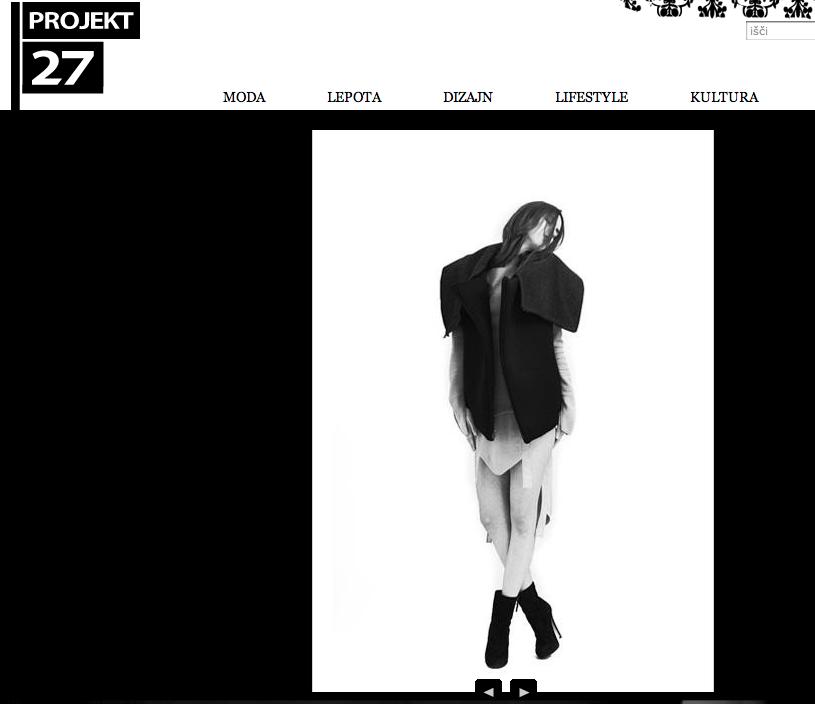 Screen Shot 2012-02-08 at 13.20.35.png