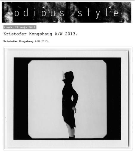 KK Odious style june 2013.jpg