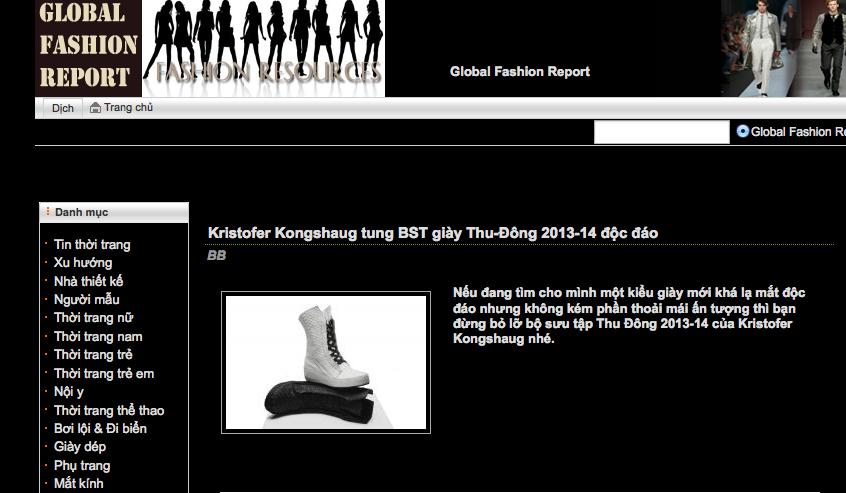 Capture d'écran 2013-07-04 à 14.07.29.png