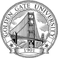Golden_Gate_University_Seal.jpg