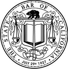 California-State-Bar-seal.jpg