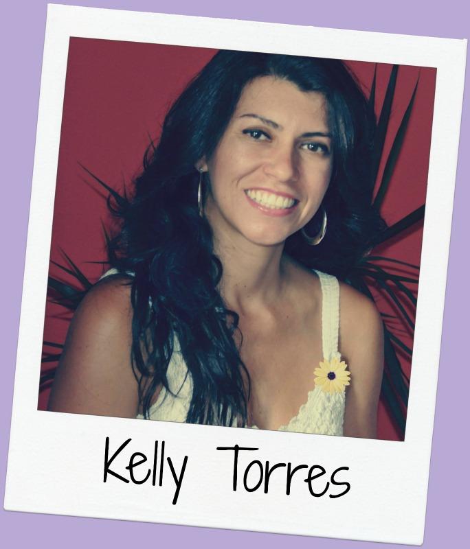 Kelly Torres