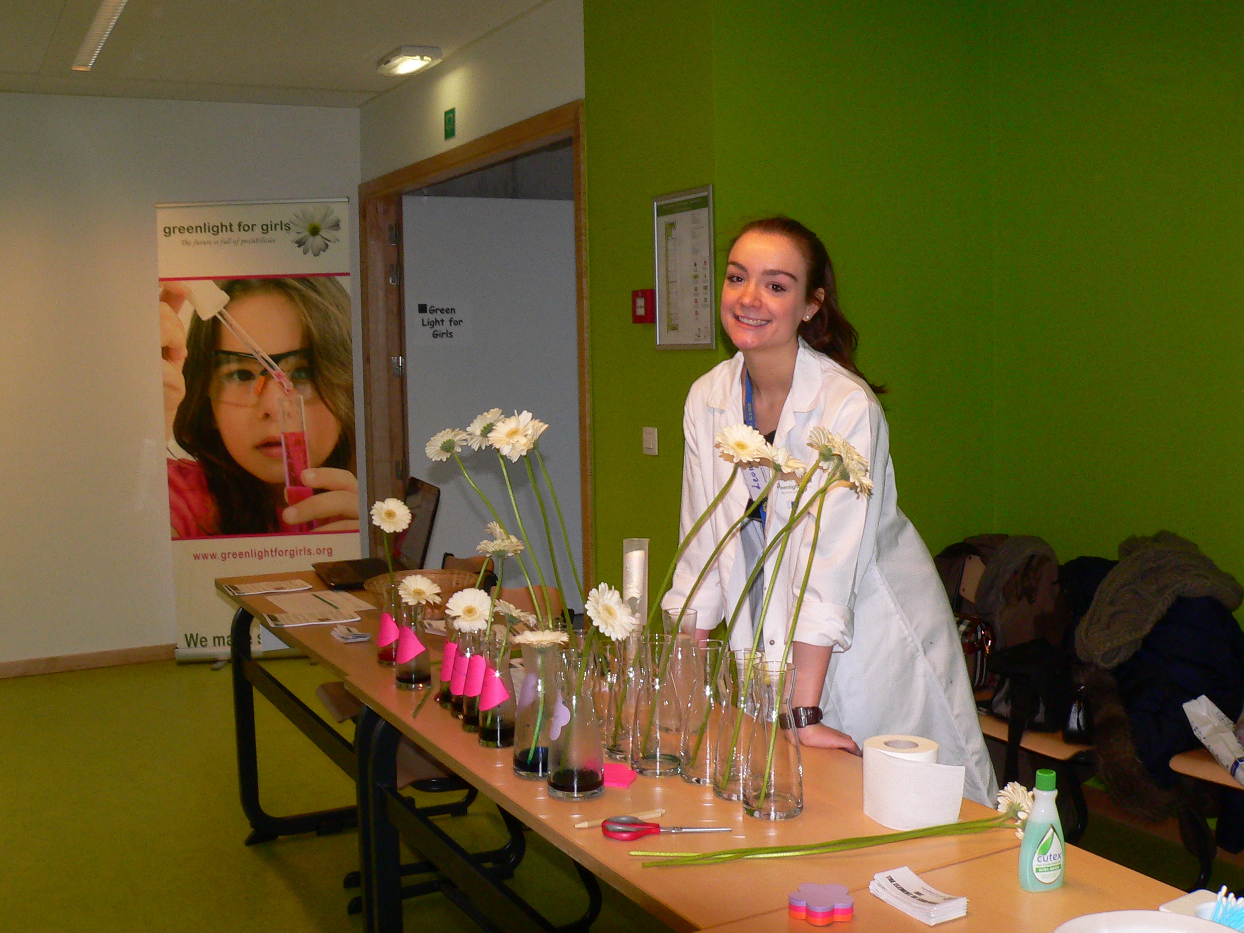 g4g - EU School Science Symposium 2013 (2).JPG