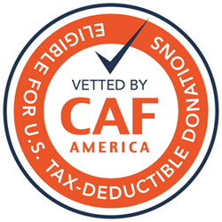 CAF Badge.jpg