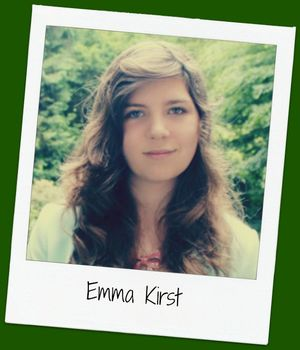 Emma is a student from ISB and returning intern for g4g! She has created her own business at the young age of 16 -  Artisuns  - and loves to lead a Science & Entrepreneur workshop at our events! Among other things, she is helping us launch an impact project and developing a new workshop involving science & sports!