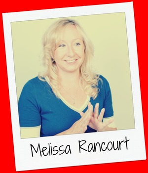 Melissa Rancourt,   Chairman & Founder  . Melissa is an engineer herself and loves the Big Bang TV show. So much so that she does a workshop based on it which has proved to be one of the favourites of the girls. Melissa is a true science geek and doesn't mind who knows this!     Her story is our story so check it out here!