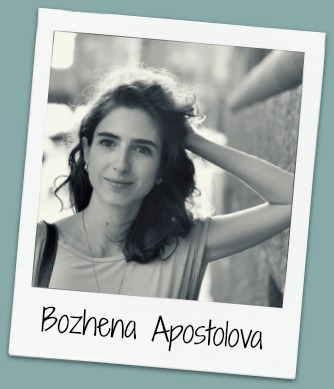 Bozhena is SGS Bulgaria's Employee Engagement Specialist. Her job is to make people happier on their workplace and more aware of the role they play in the wider picture. She has few years of background in an NGO which supports talented children. This is one of the reasons she is so passionate about helping more children find their dream job and develop their talents.