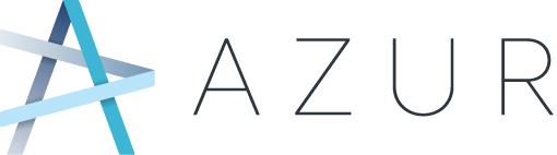 Azur Logo (4) (002).jpeg
