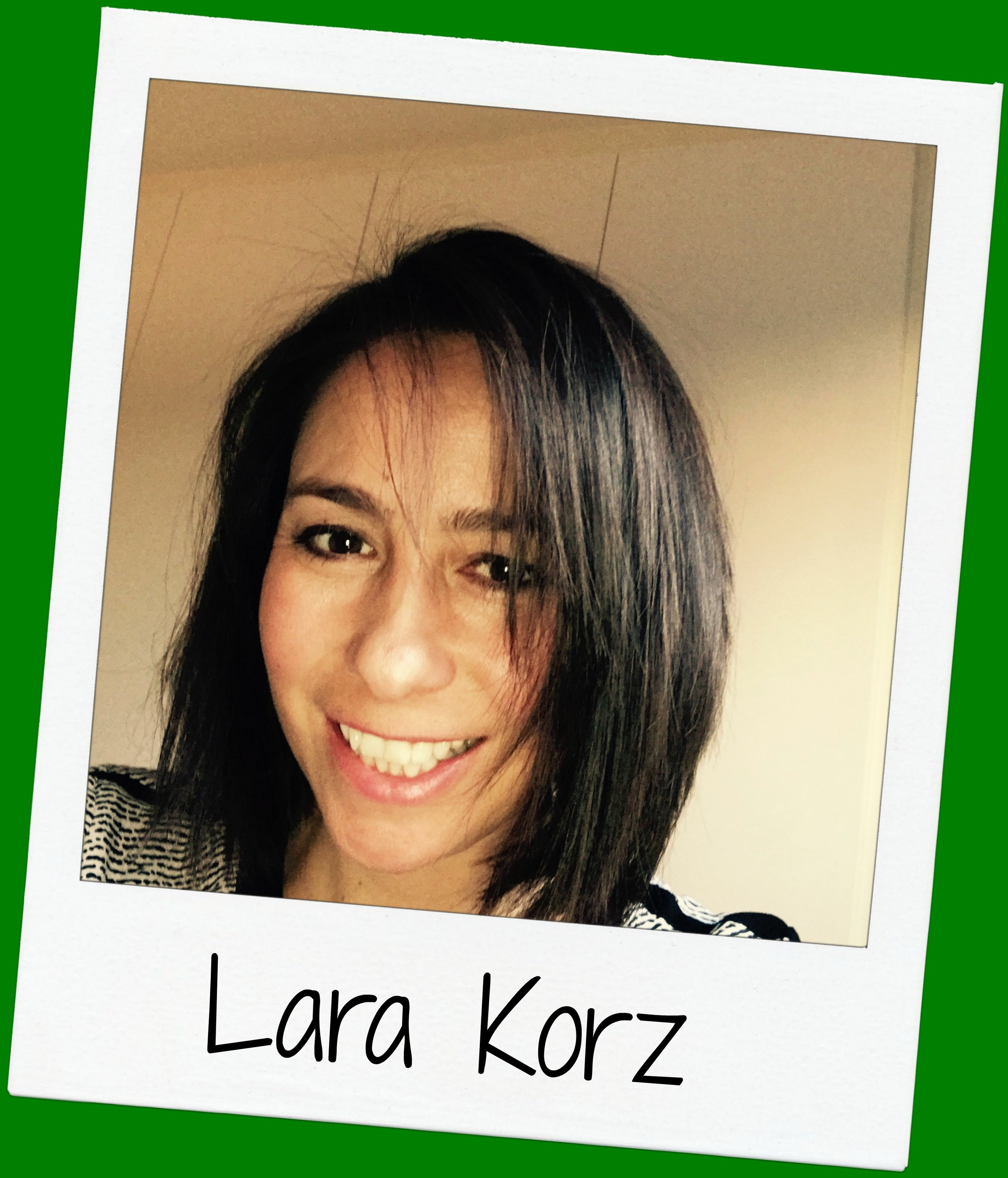 Lara has over 20 years experience working in London and New York for insurance companies and loves to be knee deep in spreadsheets, focusing on data analytics to help insurance companies look for trends and report on performance.