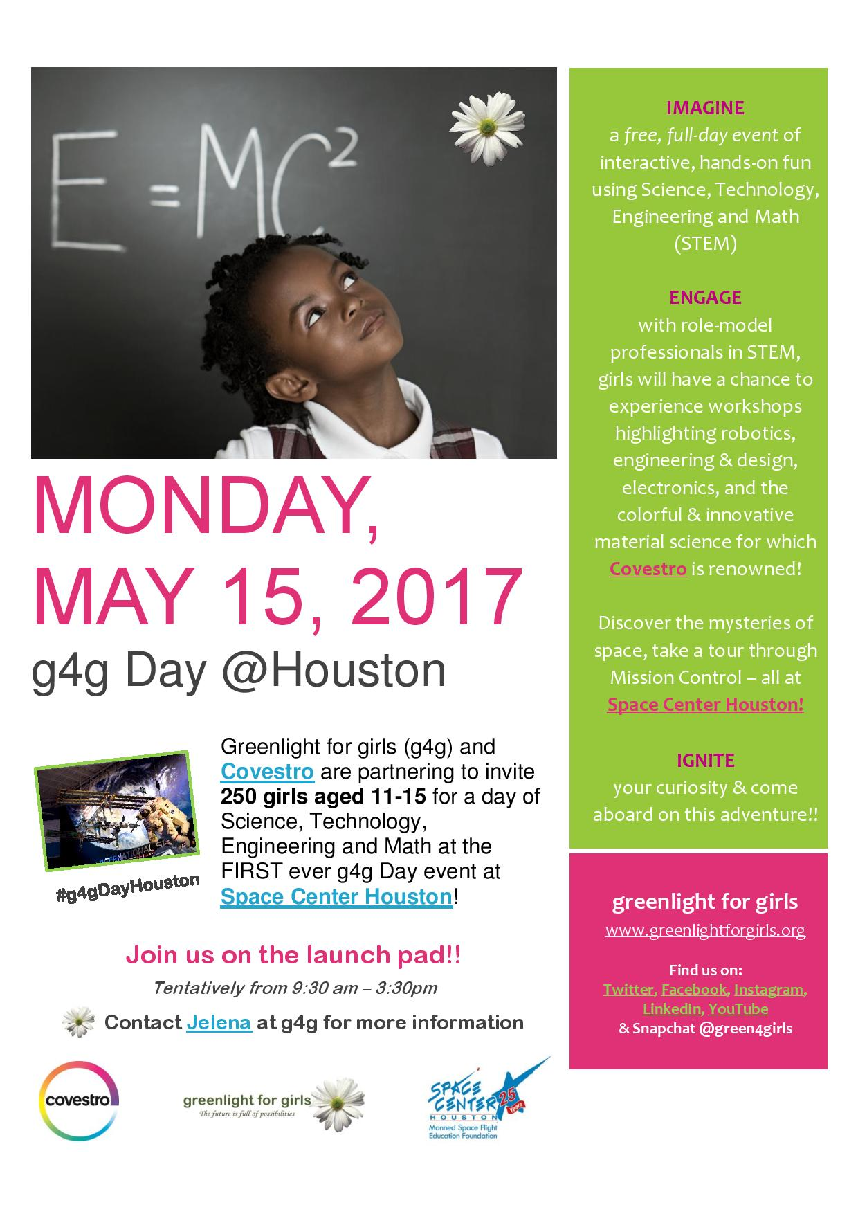 Info Flyer g4g Day Houston-page 1.jpg