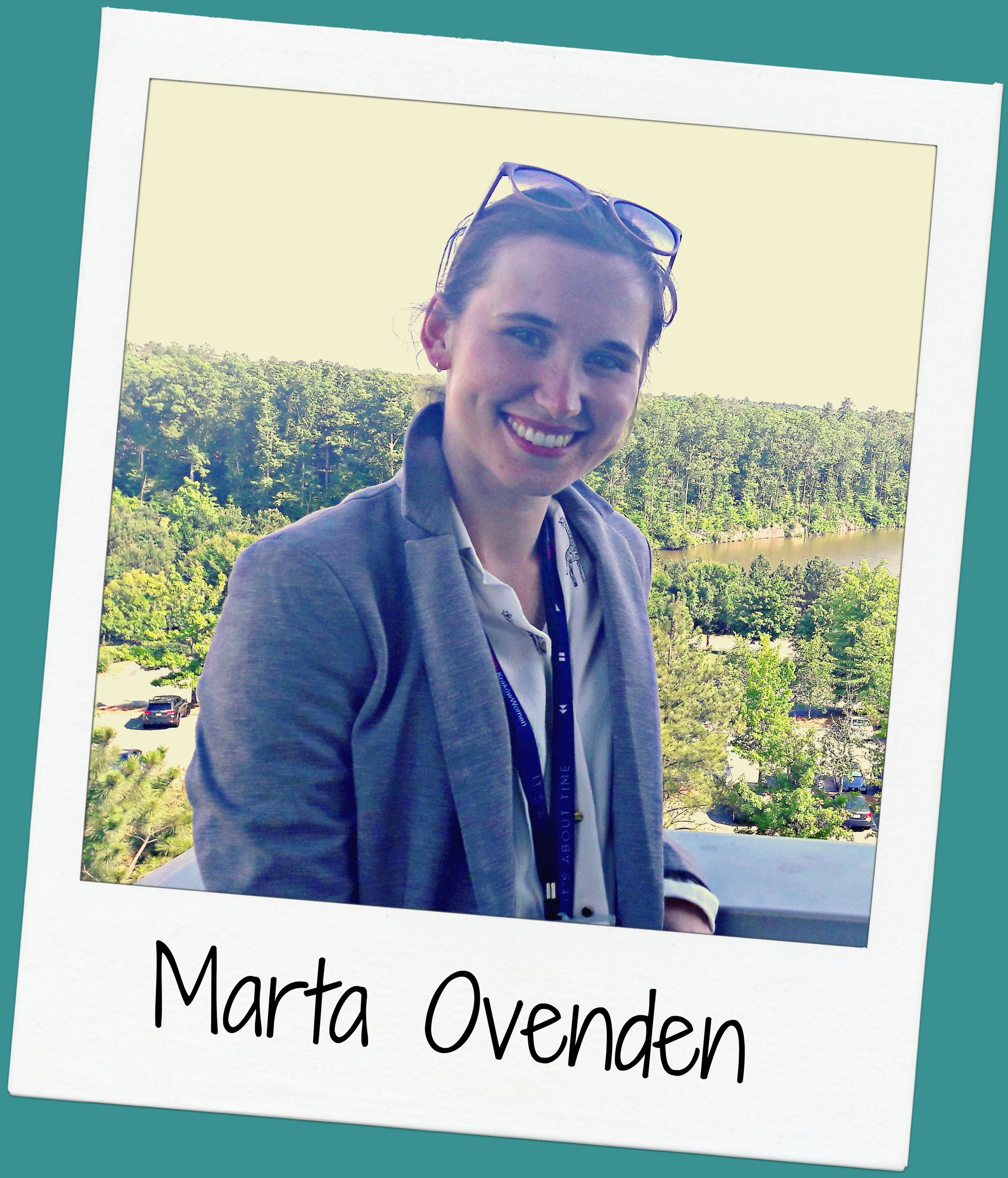 Marta has been working for cisco since Feb 2013. Currently as a Business Analyst for Business Intelligence and Analytics team. Privately, mum to 2 year old Sebastian, fan of star wars. In her free time she loves reading, playing board games, watching Sci-fi series, traveling and running.