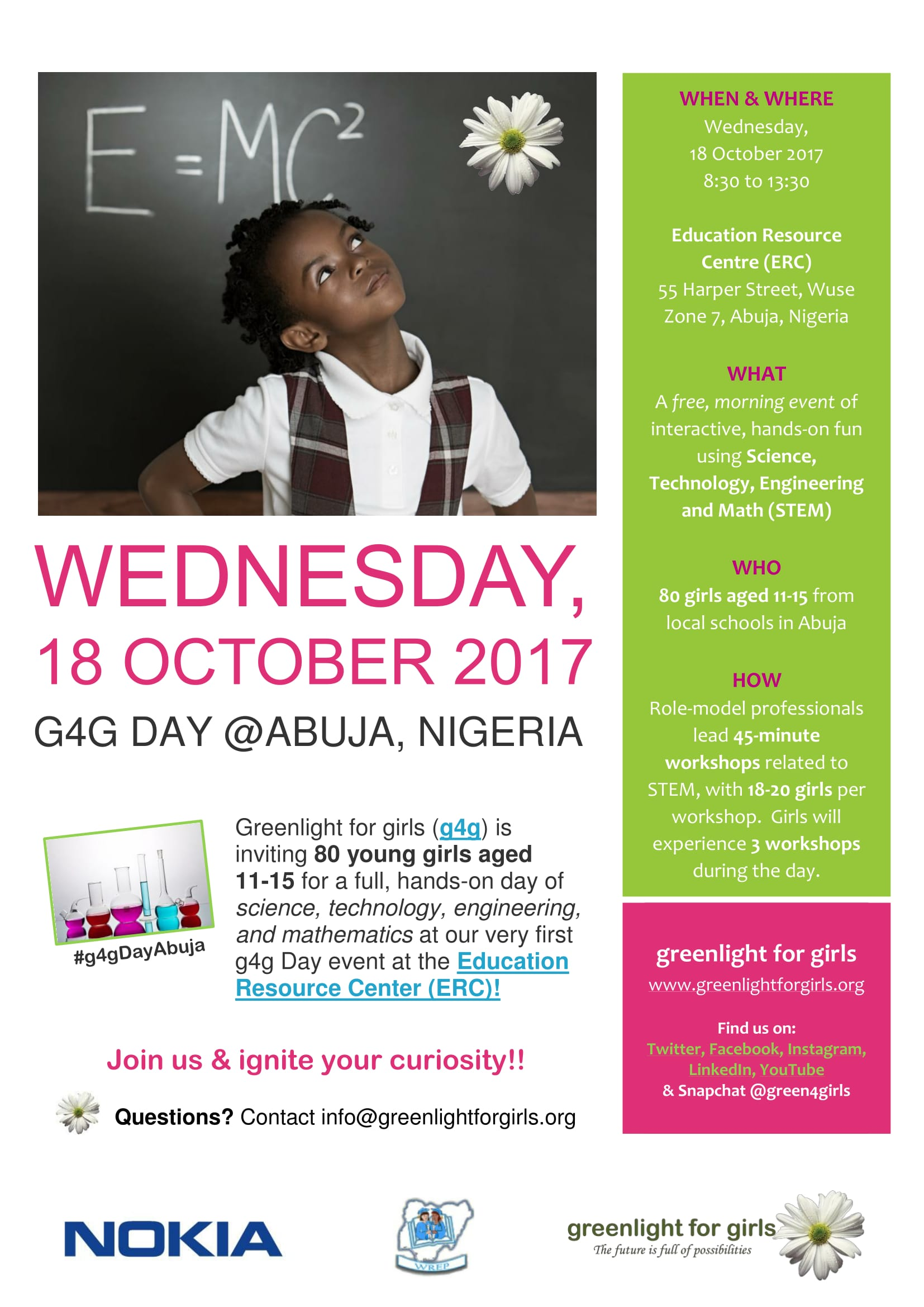 g4g Day Abuja Flyer-1.jpg