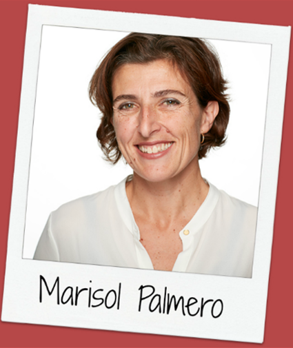 Marisol joined Cisco in August 1998, currently working as Consulting Services Engineer in the Cloud & Network Services EMEAR Center of Excellence in the Advanced Services Organization. Marisol has been participating as a Conference Speaker in Cisco WorldWide Events, providing technical inside of Cisco Network Automation features to partners and customers. An active member of Inclusion and Diversity Organization within Cisco. Started and leading for several years now Programa Escuela for Cisco&Conexión Employee Resource Organization in EMEAR and also actively participating in the Spanish European Women Professional Network organization since 2008.