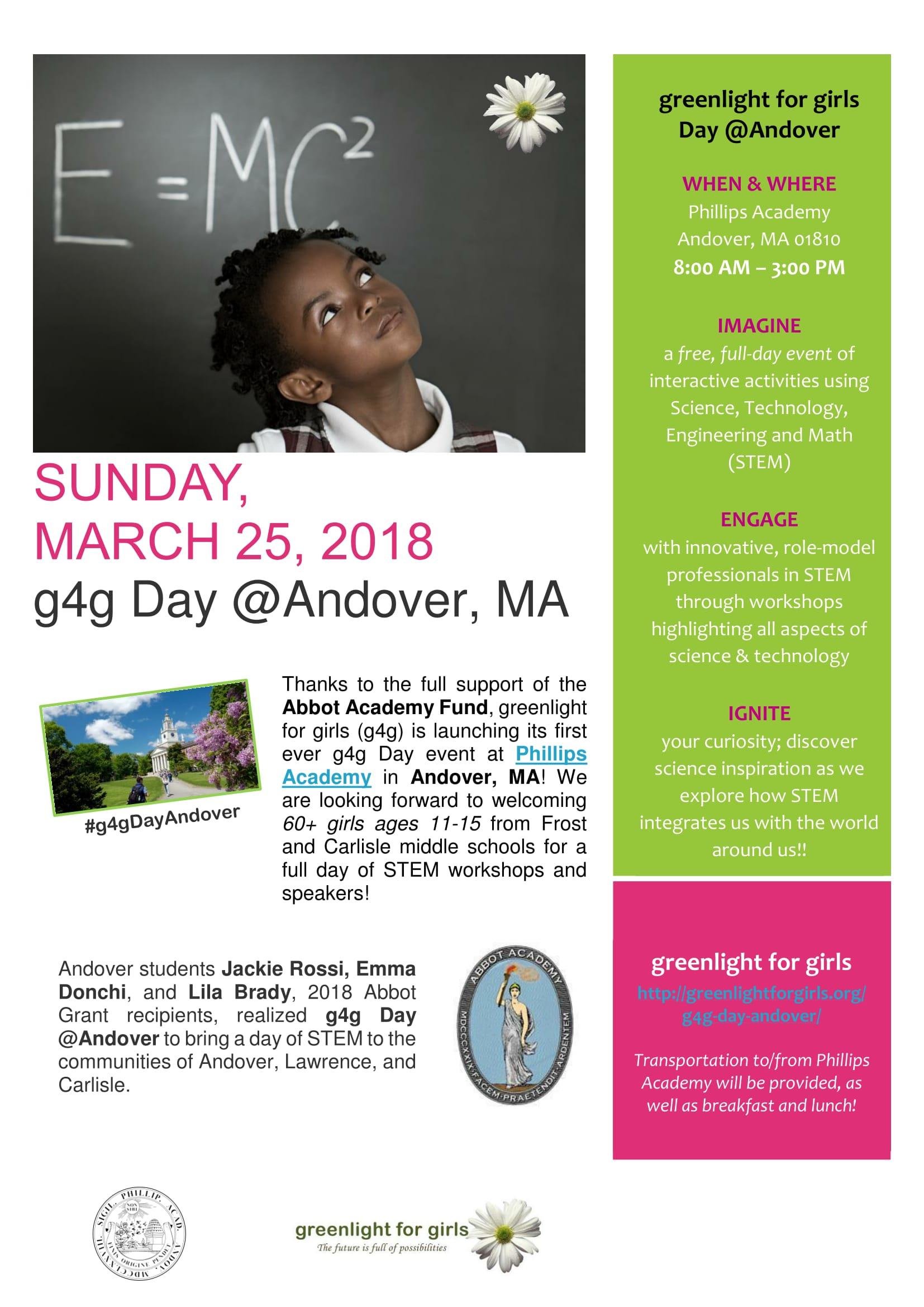 FINAL Info Flyer_g4g Day Andover-1.jpg