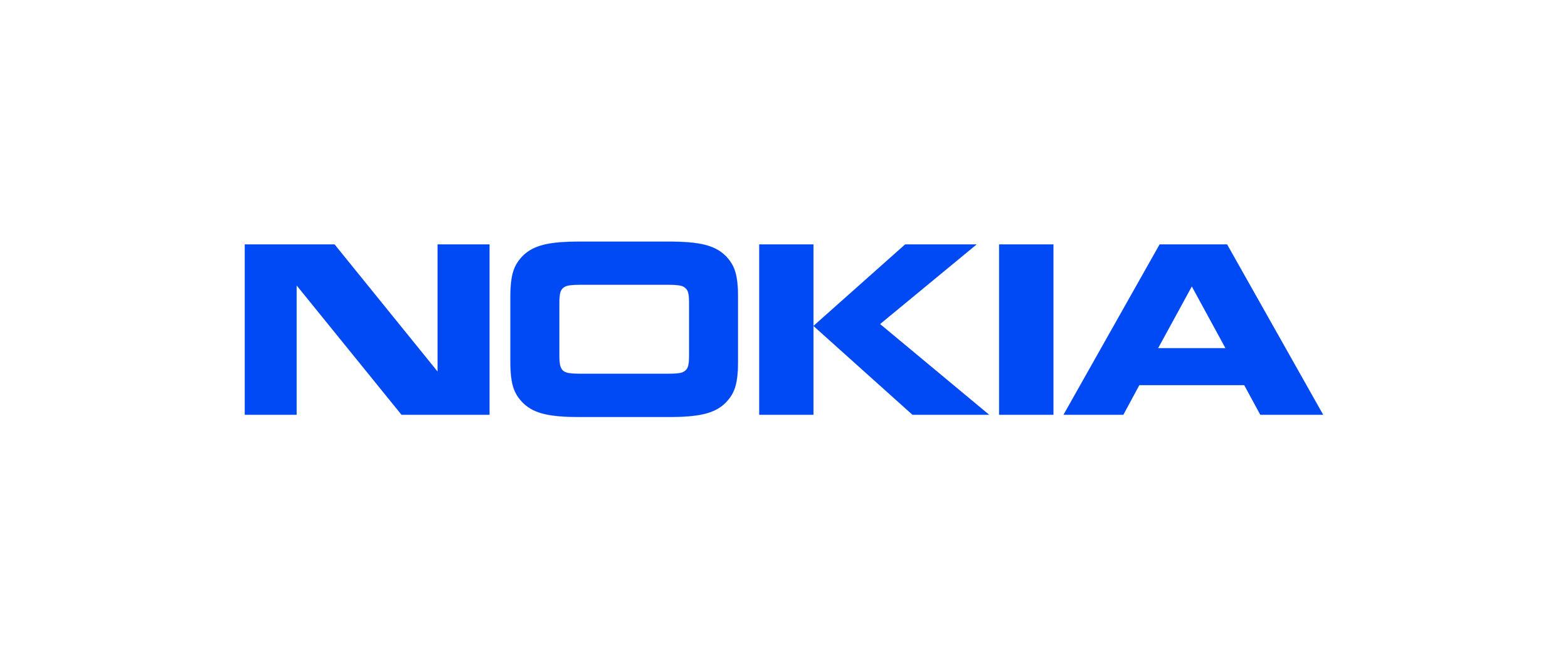 NOKIA_LOGO_CMYK_HR_MAIN.jpg