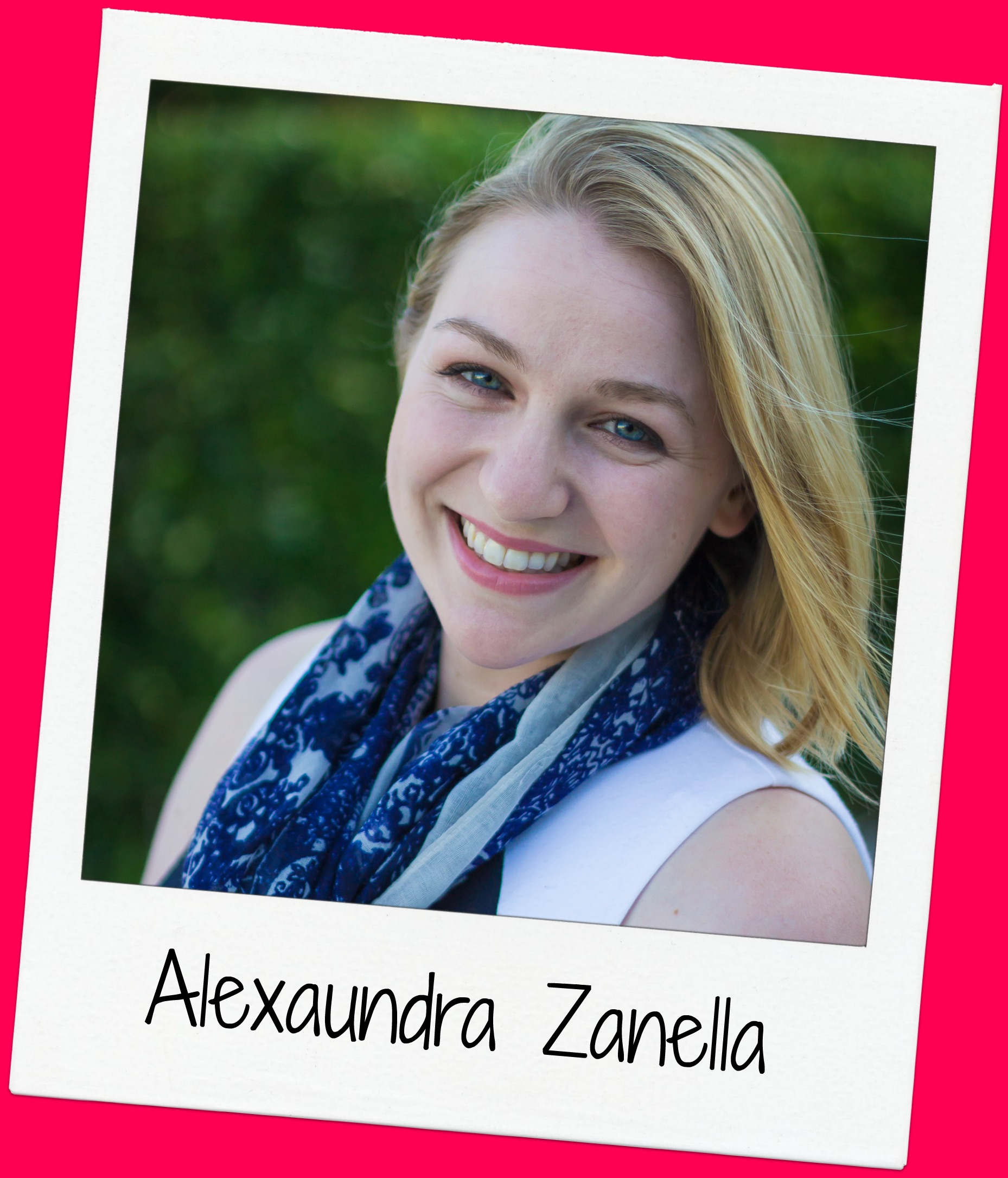 Having grown up wanting to be Indiana Jones, Alexaundra loves to find new ways to combine her passions for science, history, languages and world travel. She is currently pursuing a Master's degree and co-teaching an after school science program.