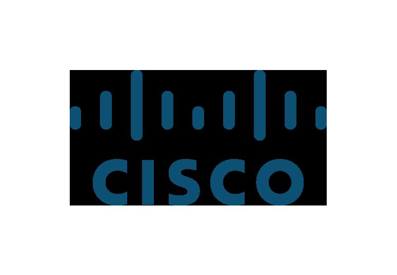 Cisco_Logo_no_TM_Indigo_Blue-RGB_264px.png