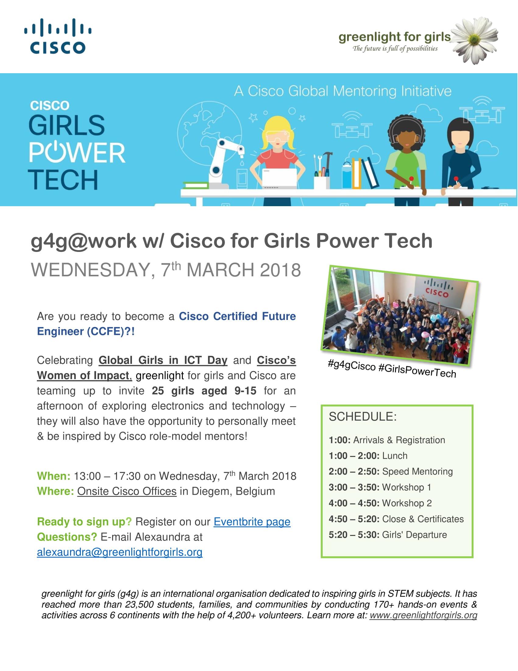 g4g@work_Girls Power Tech with Cisco 2018-1.jpg