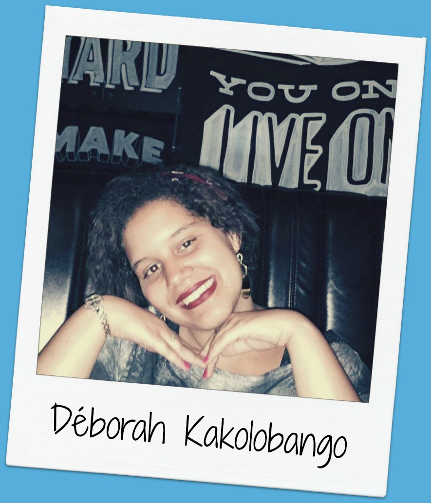 Déborah is a Master student in Communications at the VUB. She loves to travel and explore new cultures. She's passionate about music, especially singing. There are so many things she still wants to learn in her life, from learning a few more languages, to learning to play a few more instruments, to learning to code. Luckily at G4g, she is learning lots of new things.