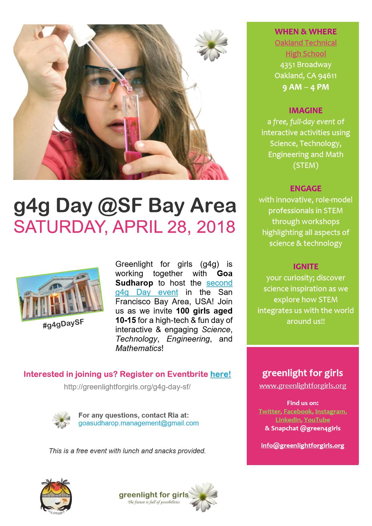 Info Flyer_g4g Day SF 2018.jpg