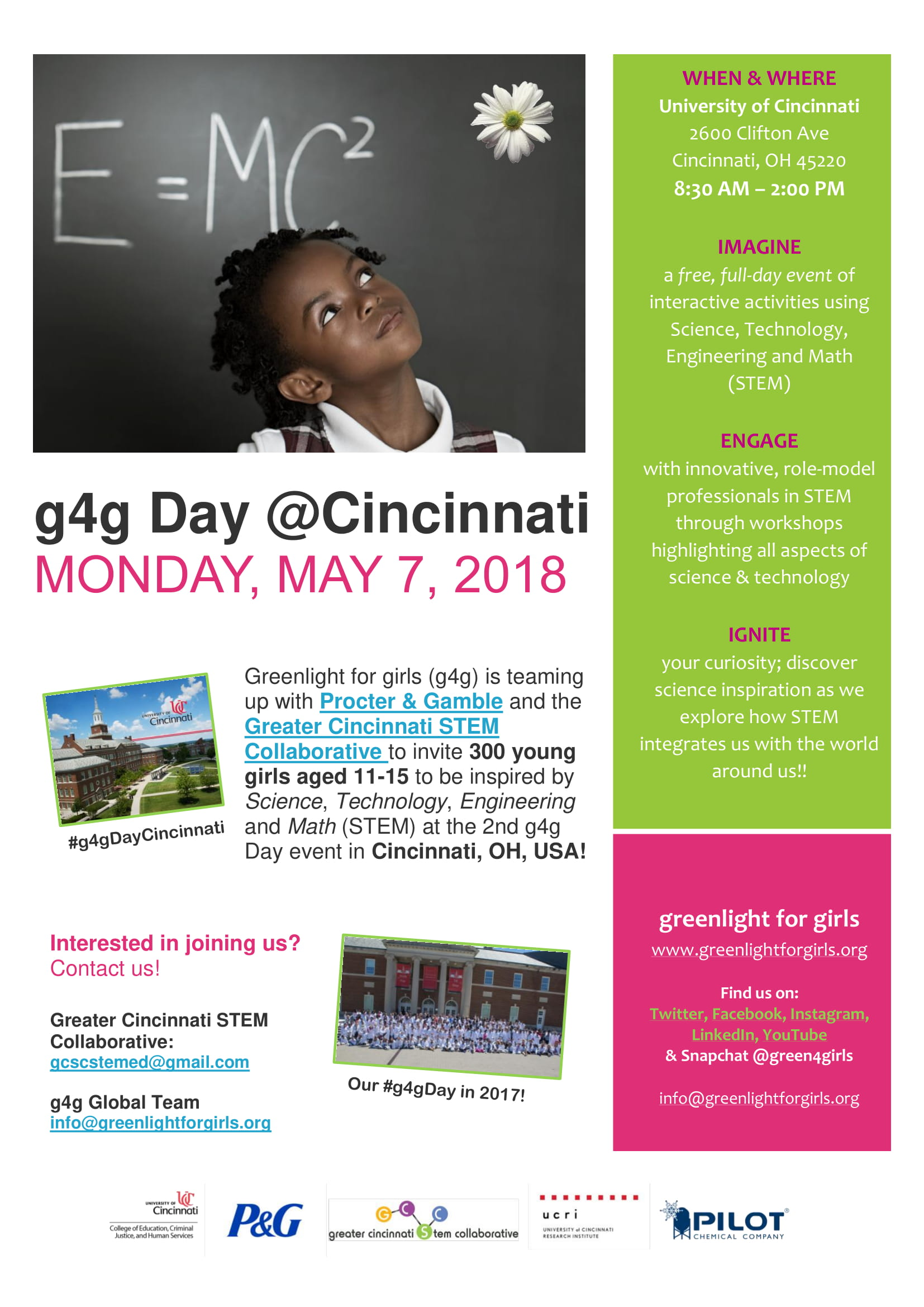 Info Flyer_g4g Day Cincinnati 2018-1.jpg