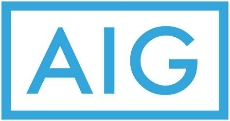 Aig_logo-2.jpg