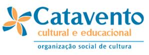 Catavento-logo_Web2.jpg