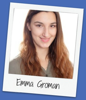 A law student who dreams of becoming the Secretary General of the United Nations, Emma is the g4g point of contact for events in Paris.