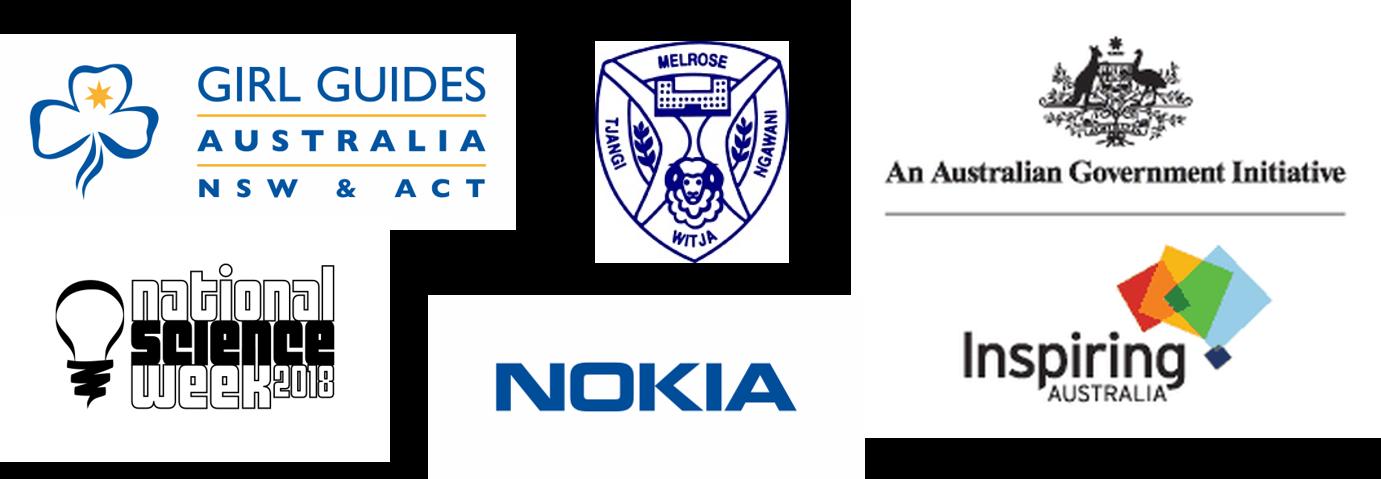 Sponsors 2018 Group Logos.png