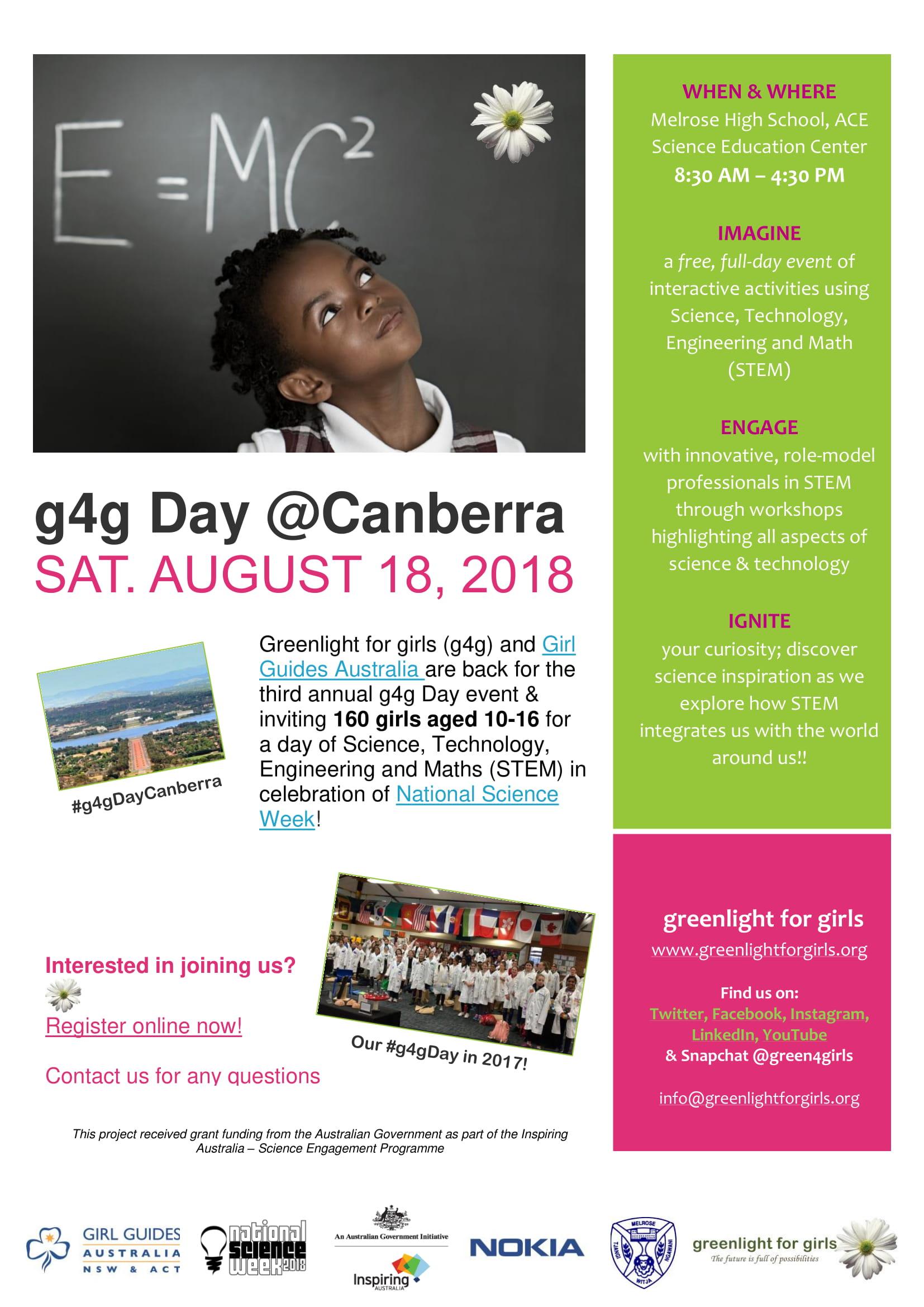g4g Day Canberra 2018 Info Flyer-1.jpg