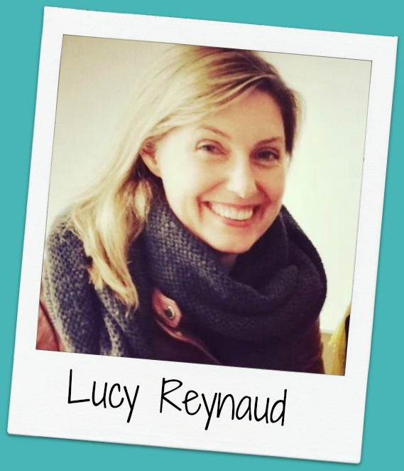 Lucy Reynaud is an Aussie expat married to a fabulous Frenchman and has 3 young children who were each born in different countries. She's an all or nothing girl, therefore most likely to be found either out training for a half marathon… or lazing around reading her third book this week. She is a Gemmologist and Diamond Grader by profession, a total nerd, and likes to think of herself as a semi-professional dumpling & massage tester too