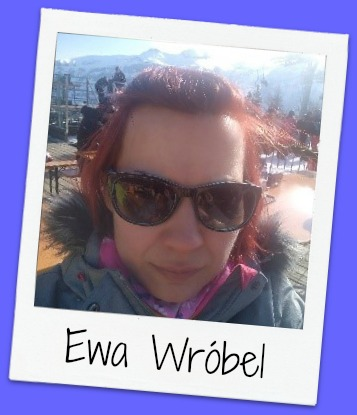 Ewa has been working for Cisco since Apr 2014 as Global Customs Risks and Audit Analyst. Outside of office, she enjoys good food, traveling and CrossFit training. Crazy cat lady and huge fan of football.