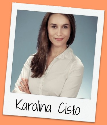 Karolina has started her journey with Cisco in April 2018 while joining IT Regional Team. Open-mindedness, willing to help the others as well as positive way of thinking helped her to step into new role as a Project Manager and lead small internal projects with a great passion and a can-do attitude. After working hours, she loves to improve language skills, cook Moroccan meals and enjoy waves on the Canary Islands.