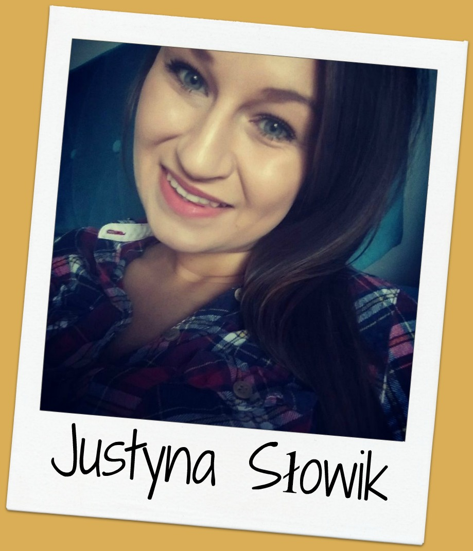 Justyna has been working in Cisco since April 2017 as administrative assistant in Customer Experience Team.After working hours she loves hiking and traveling.