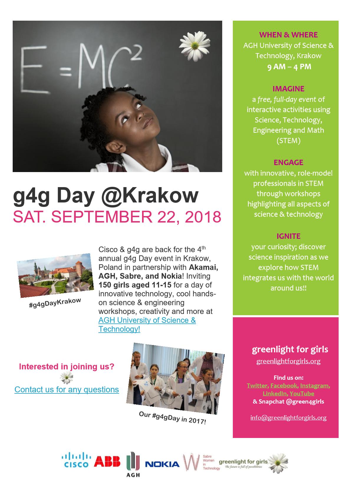 g4g Day Krakow 2018 Info Flyer.jpg
