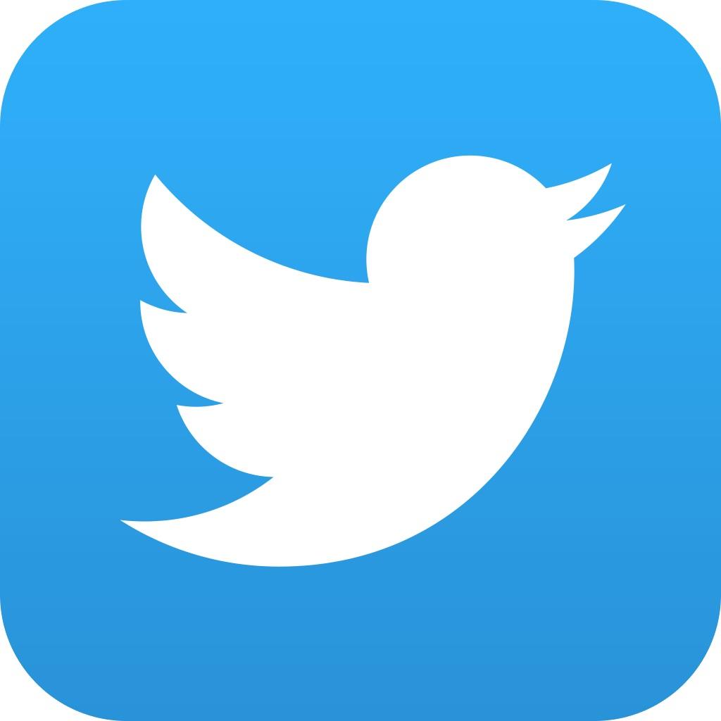 Twitterlogo_LARGE.jpg