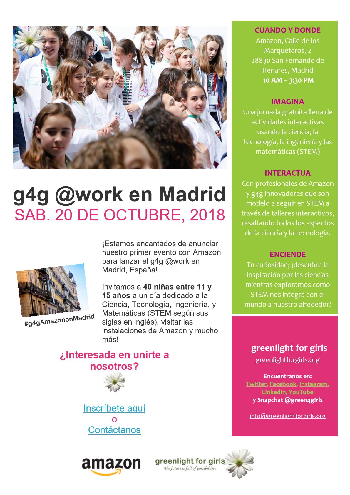 g4gatwork_Madrid2018_ES.jpg