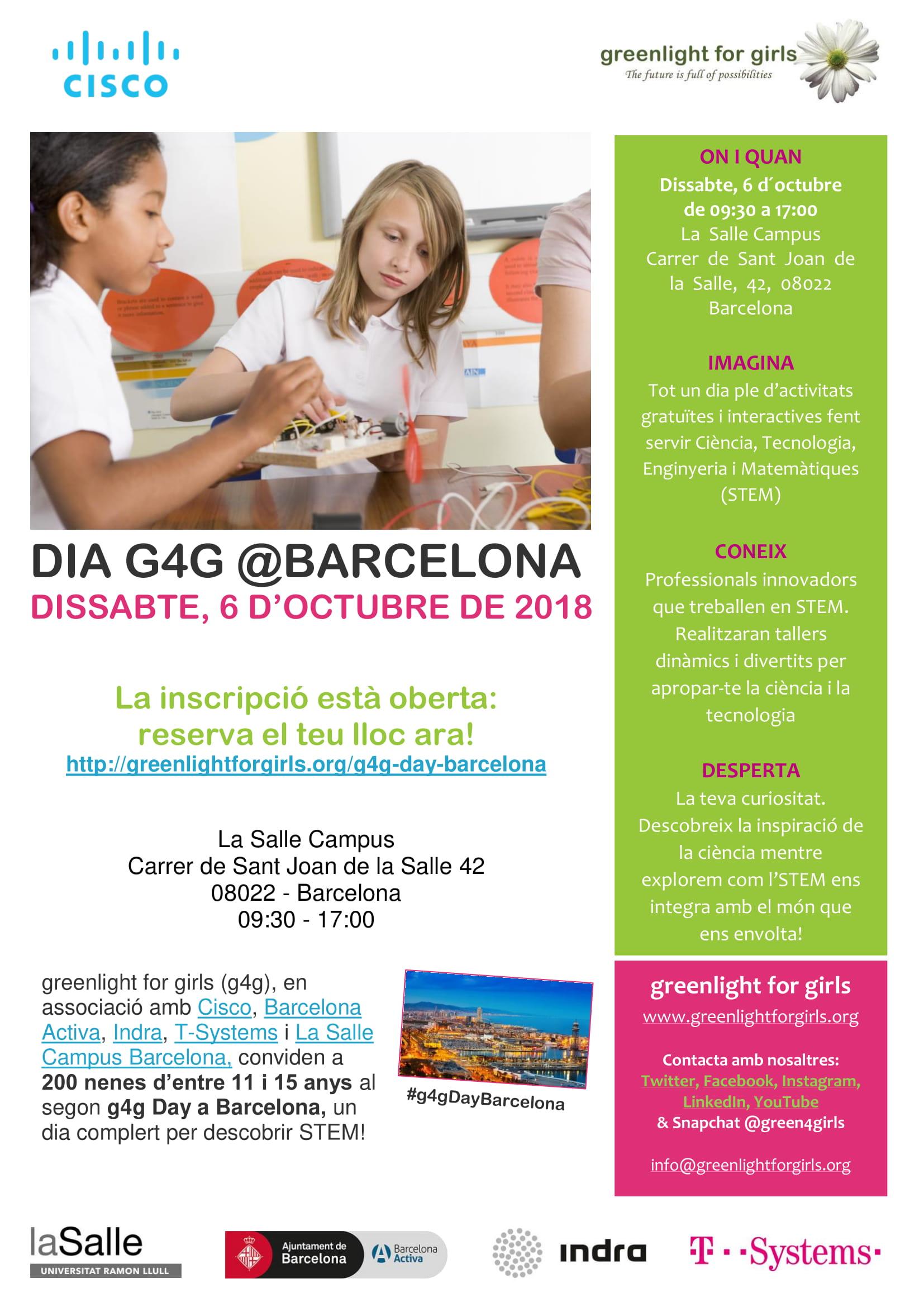 g4g Day Barcelona with Cisco 2018_CAT-1.jpg