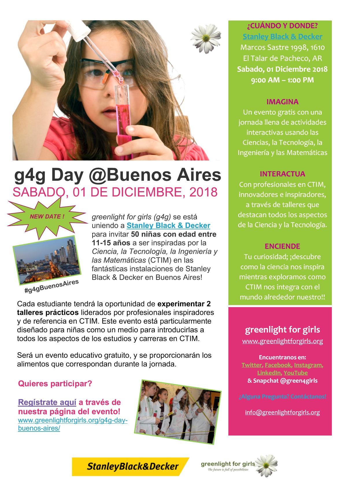 NewDate_Info Flyer_g4g Day BuenosAires_2018_ES_FINAL.jpg