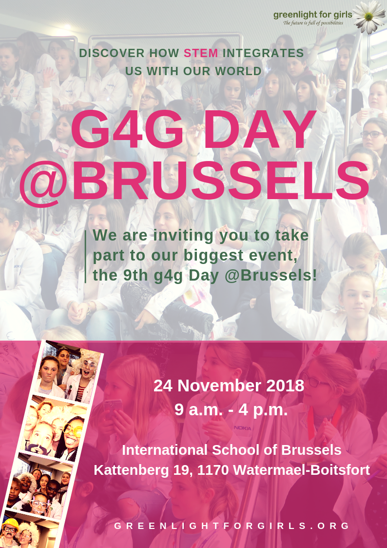 Flyers_Brussels.png