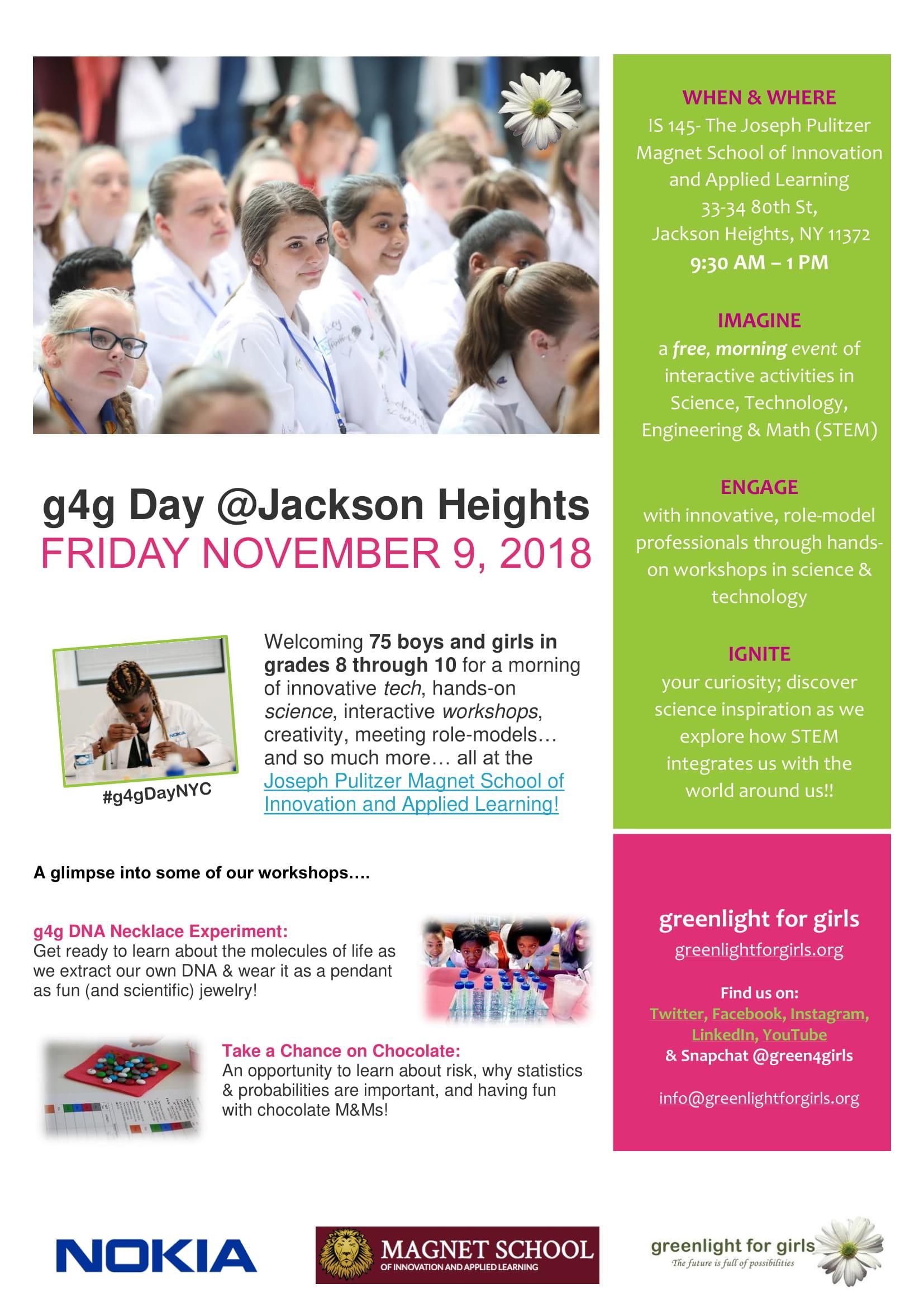 Info Flyer_g4g_Jackson Heights_2018-1.jpg
