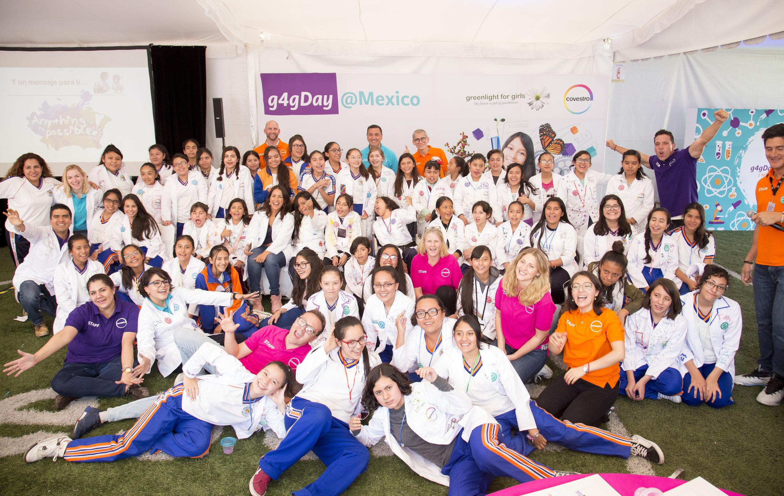 G4G Mexico 003.jpg