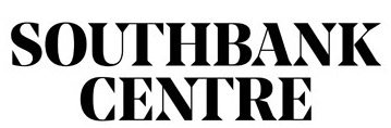southbank_centre_logo_before_after.jpg