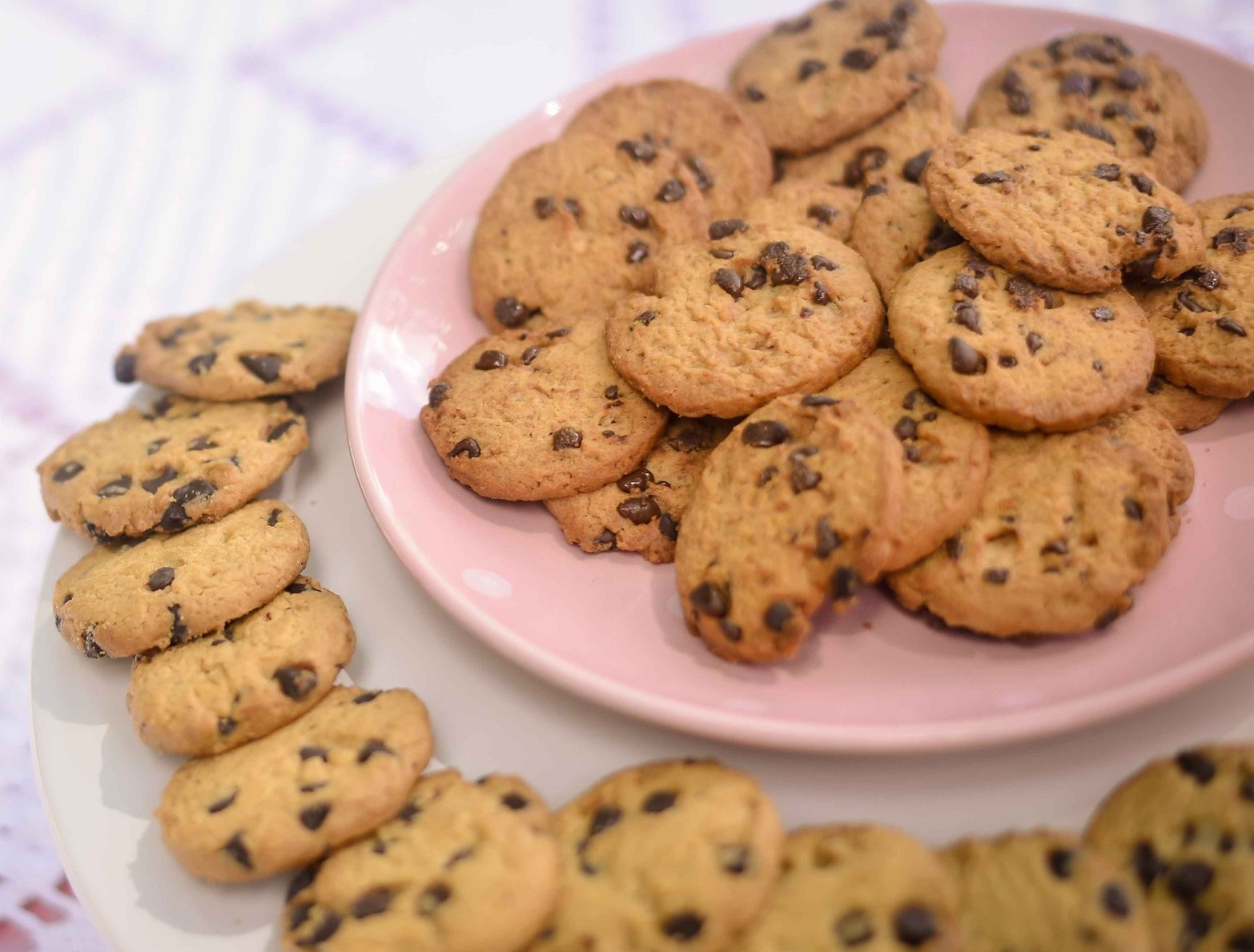 baking-breakfast-chocolat-1020585.jpg