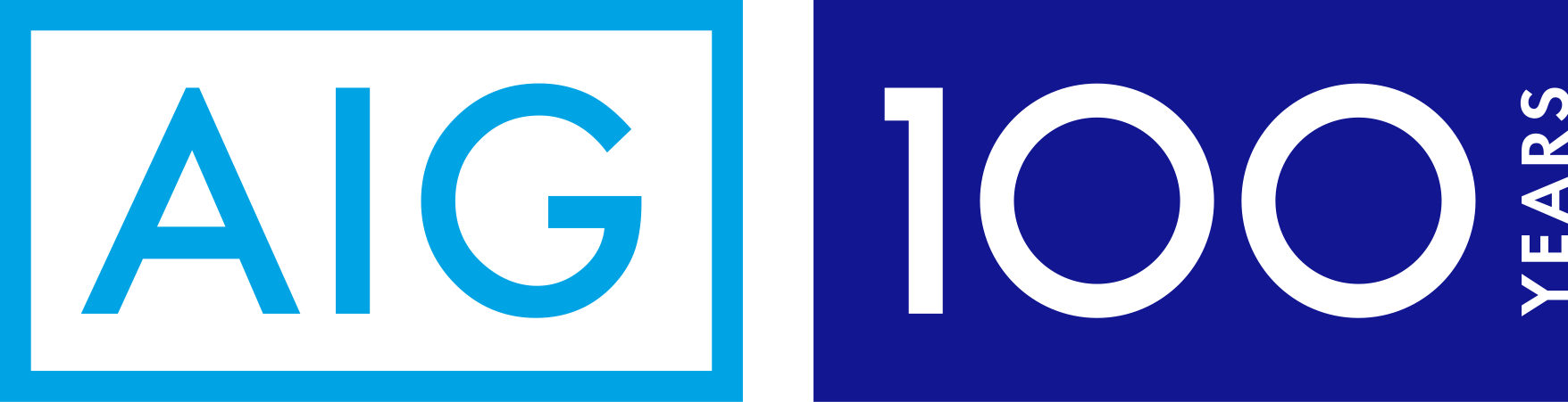 AIG_100_badge_rgb.png
